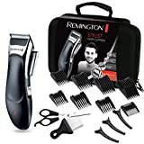 Remington Stylist HC363C - Máquina de