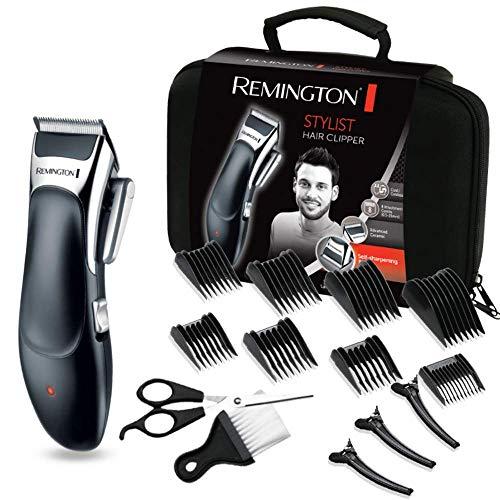1. Remington Stylist