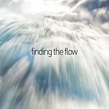 Finding the Flow - Sounds of the Native American Flute