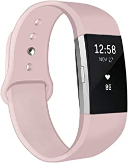 Aiunit Fitbit Charge 2 Bands