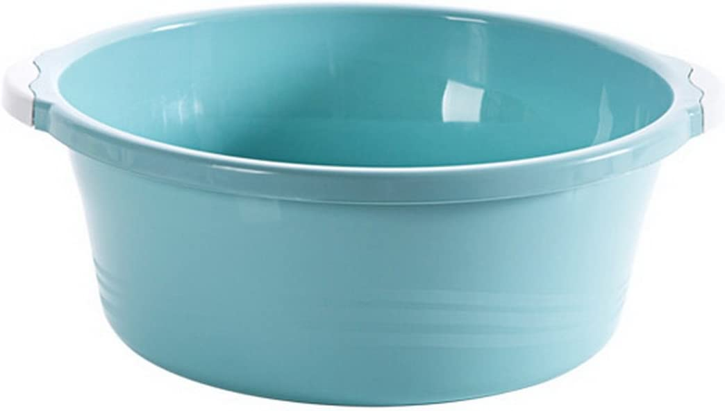 fengg2030shann Jacksonville Mall Thick wash Basin Large pot Household Laundry Ranking TOP12 pots