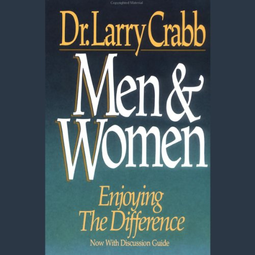 Men and Women audiobook cover art