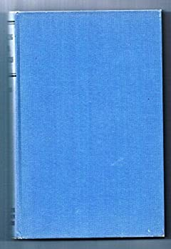 Hardcover Detailing the Physician Book
