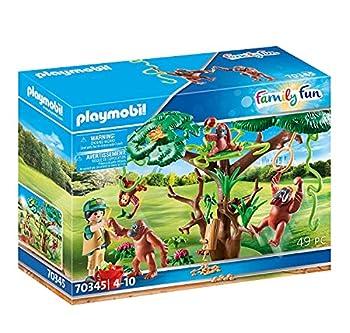 Best playmobil trees Reviews
