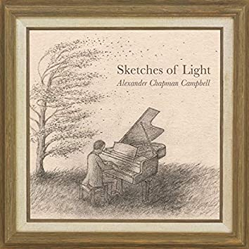 Sketches Of Light