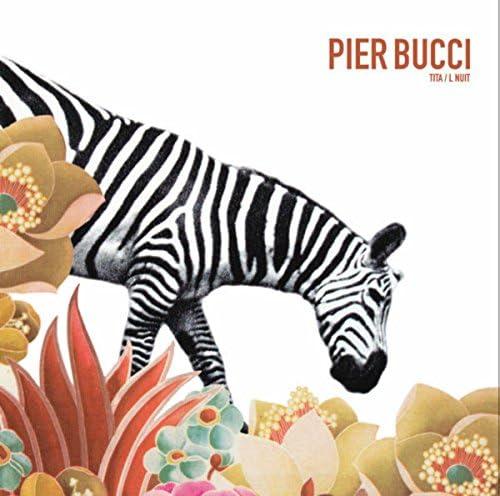 Pier Bucci