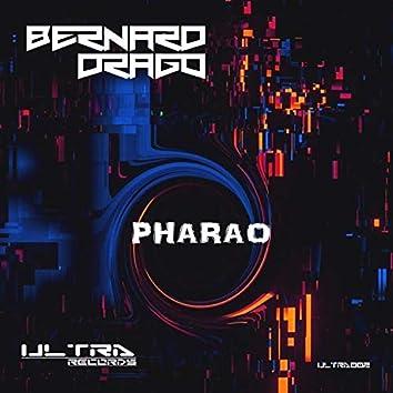 PHARAO