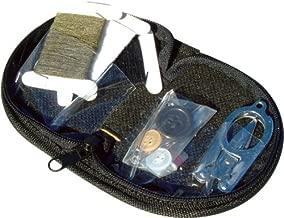 bushcraft sewing kit