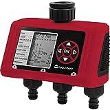 TOOLCRAFT 2302366 Bewässerungscomputer