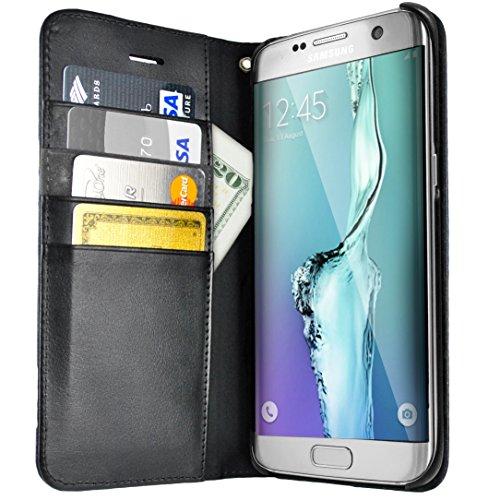 Silk Keeper of The Things - Funda para Samsung Galaxy S7