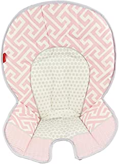 Best fisher price high chair replacement pad Reviews
