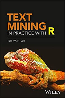 Best text mining in practice with r Reviews