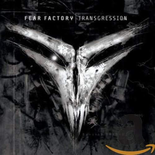 Transgression (+ Dvd)