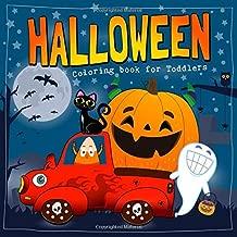 Best happy pumpkin coloring pages Reviews