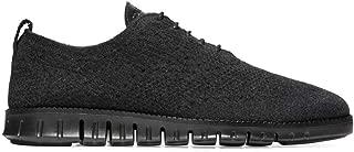 Giày cao cấp nam – Men's Zerogrand Stitchlite Wool Oxford