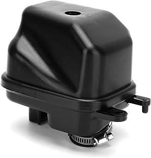 Aigend Luftfilterreiniger   28 mm Motorfilterreinigerbox Passend für PY50 PW50/PEEWEE 50 Pit PRO Trail Dirt