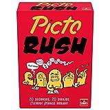 Picto Rush ¡El Juego de Dibujo más rápido de Todos los Tiempos!