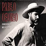 Cancionero Mexicano, Vol. 1 (Live Session at Estudios Noviembre)