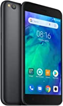 Xiaomi Redmi GO (16GB ROM) 4G LTE, 5