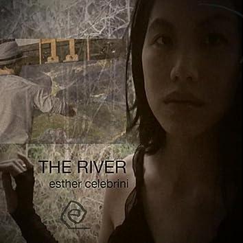 The River (Live At Studio7tofino)