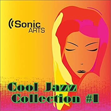 Cool Jazz Collection, No. 1