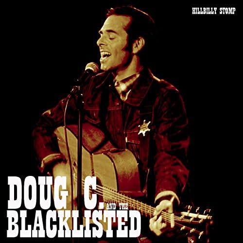 Doug C & the Blacklisted
