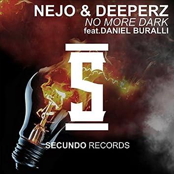 No More Dark (feat. Daniel Buralli)