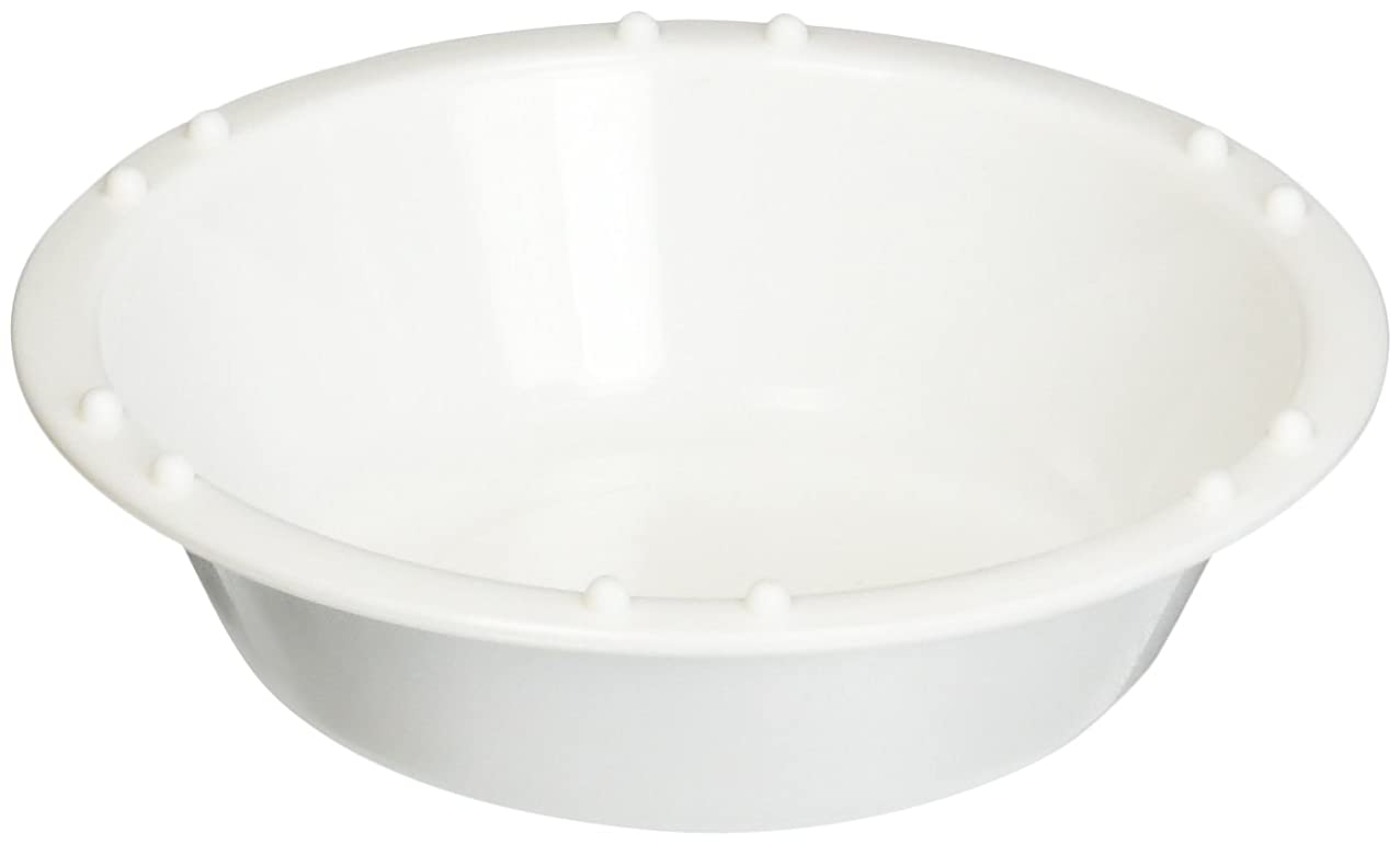 Pro Art Round Plastic Watercolor Cup