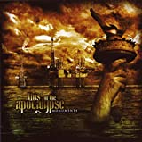 Songtexte von This or the Apocalypse - Monuments