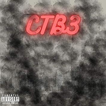 Outwest/Bag (feat. 303 Thunda)