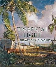 Tropical Light: The Art of A. E. Backus