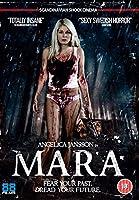 Mara - Subtitled