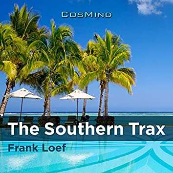The Southern Trax