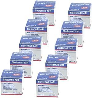 Suchergebnis Auf Für Schnellverband Heftpflaster Verbandsmaterial Erste Hilfe Drogerie Körperpflege