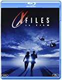 X Files Il Film