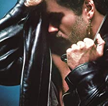 Faith (2 CD/1 DVD Special Edition) by George Michael (2011-02-01)