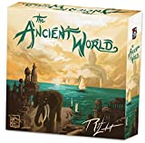 Red Raven Games The Ancient World 2E