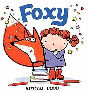 foxy store
