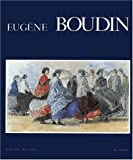 EUGENE BOUDIN