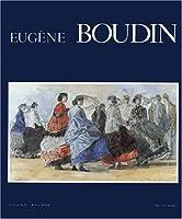 Eugene Boudin (Monographies)