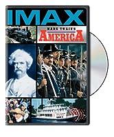 Mark Twain's America [DVD] [Import]