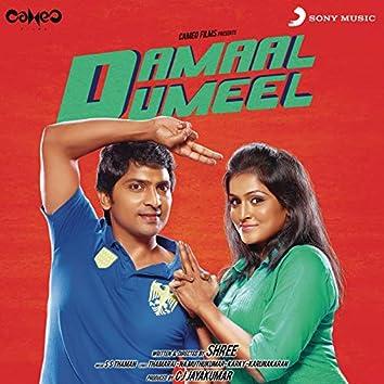 Damaal Dumeel (Original Motion Picture Soundtrack)
