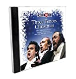Three Tenors Christmas by Tgg Direct, LLC