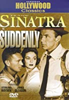Suddenly [DVD] [Import]