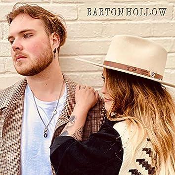Barton Hollow