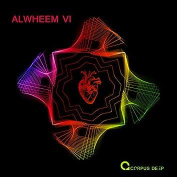 Alwheem 6