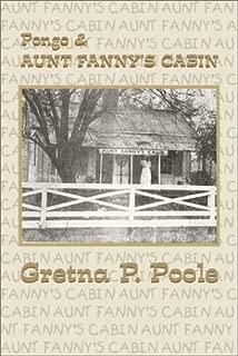 aunt fanny's cabin