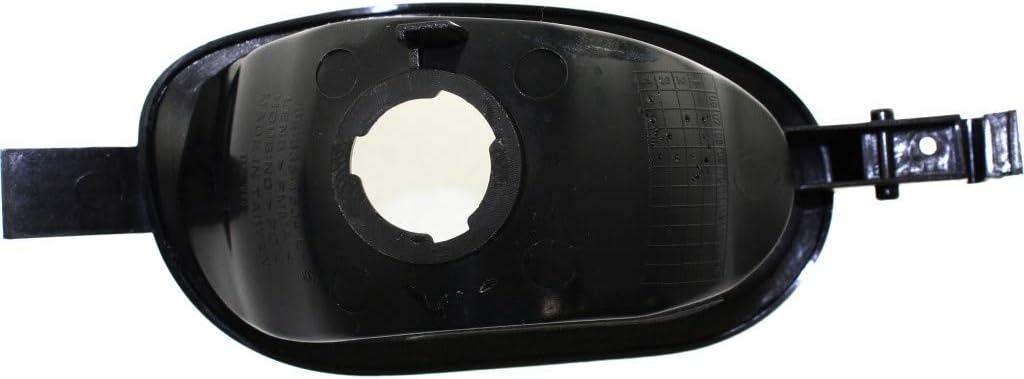 15937713 For GMC Envoy XUV Corner Light Unit 2004 2005 Driver Side For GM2548101