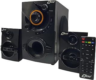 SPEAKER ZERO ZR-3010- Multi