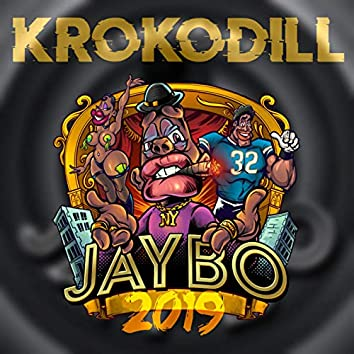 Jaybo 2019